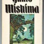 The Temple of the Golden Pavilion – Yukio Mishima