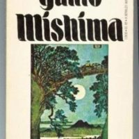 The Temple of the Golden Pavilion – Yukio Mishima