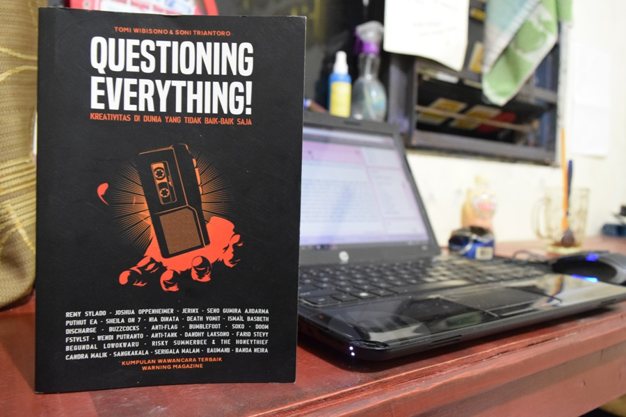 resensi-Buku-Questioning-Everything-bacakuy.net