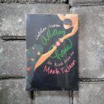 Catatan Harian Adam dan Hawa dan Kisah-kisah Lain – Mark Twain