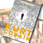 Kurt Cobain – Gilbert Chocky