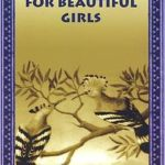 Morality for Beautiful Girls – Alexander McCall Smith