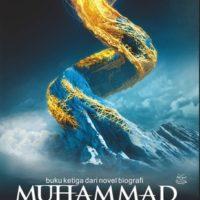 Muhammad: Sang Pewaris Hujan (Muhammad #3) by Tasaro G.K.