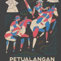 Petualangan Don Quixote – Miguel De Cervantes