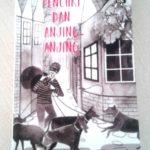 Pencuri dan Anjing-Anjing– Naguib Mahfouz