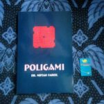 POLIGAMI– Dr. Miftah Faridl