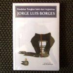 Pendekar Tongkat Sakti dari Argentina (Cover Baru)