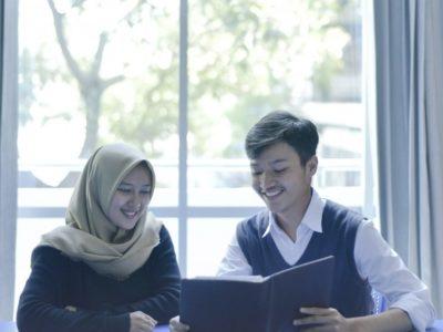 Mengenal Universitas Al Masoem atau Masoem University Bandung
