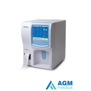 Hematology Analyzer BC-2800