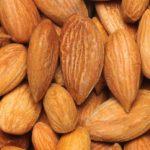 Nutrisi Almond dalam Pengobatan Tradisional