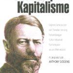 Etika Protestan dan Spirit Kapitalisme