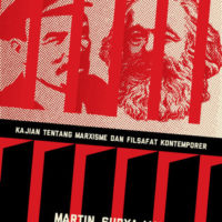 MATERIALISME DIALEKTIS : Kajian Tentang Marxisme dan Filsafat Kontemporer