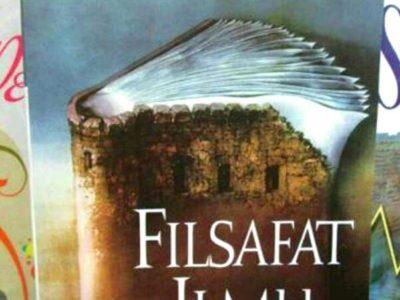 FILSAFAT ILMU ; Sejarah dan Ruang Lingkup Bahasan