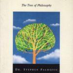 POHON FILSAFAT (The Tree Philosophy) : Teks Kuliah Pengantar Filsafat