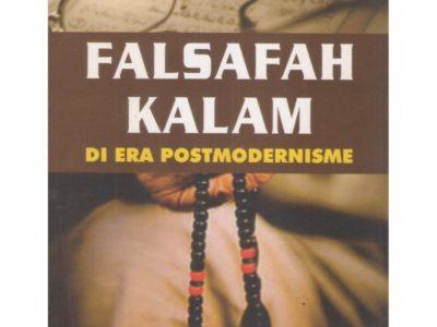 Falsafah Kalam di Era Posmodernisme