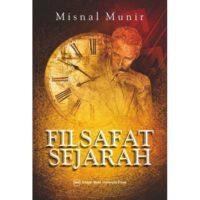 FILSAFAT SEJARAH