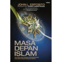 Masa Depan Islam