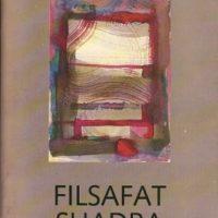 FILSAFAT SHADRA (The Philosophy of Mulla Shadra)