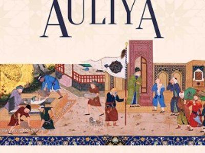 Tadzkiratul Auliya