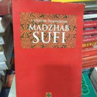 MADZHAB SUFI