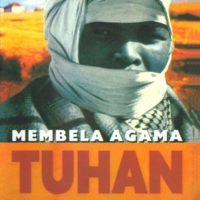 MEMBELA AGAMA TUHAN: Potret Gerakan Islam dalam Pusaran Konflik Global