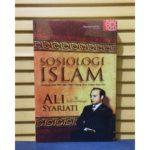SOSIOLOGI ISLAM; Pandangan Dunia Islam dalam Kajian Sosiologi untuk Gerakan Sosial Baru