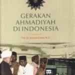 Gerakan Ahmadiyah di Indonesia
