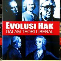 Evolusi Hak dalam Teori Liberal