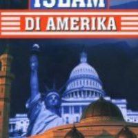 Islam di Amerika