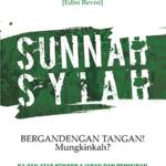 SUNNAH-SYIAH BERGANDENGAN TANGAN! MUNGKINKAH? (EDISI REVISI)