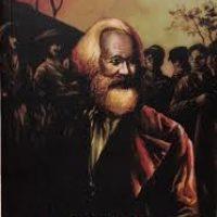 Filsafat Seni Karl Marx