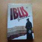 IBLIS GURUKU