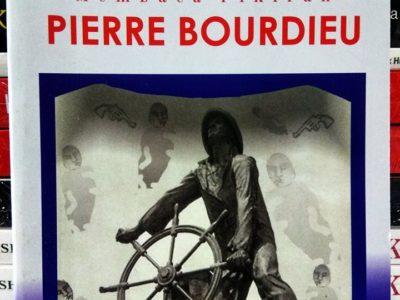 Membaca Pikiran Pierre Bourdieu
