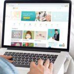 Solusi Mudah Hidup Sehat Dengan Platform Kesehatan SehatQ.com